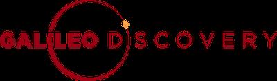 logo-galileodiscovery