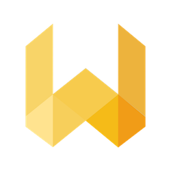 Writefull: un nuovo servizio per la redazione di testi scientifici in inglese